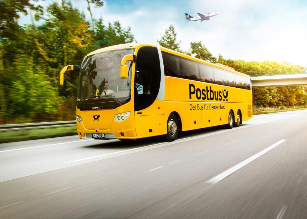 postbus-autobahn