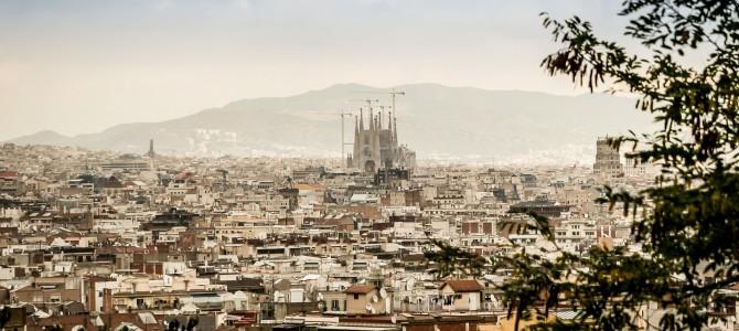Vueling: Flüge nach Spanien & Italien ab 34,99€