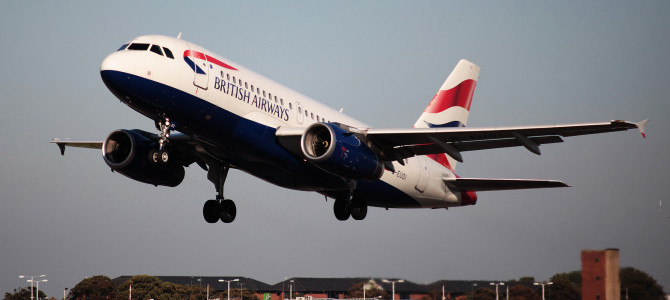 British Airways: Düsseldorf – Miami für 409€