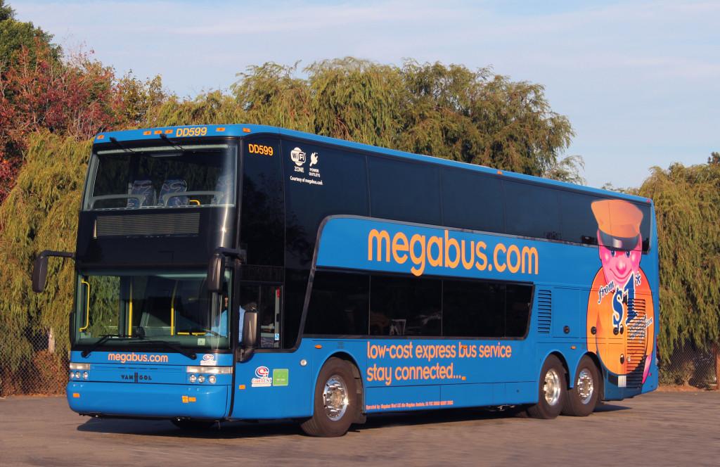 megabus24
